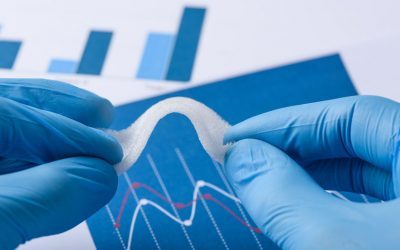 Strauss Fasern Produktausführung Chemiefasern   Stapelfasern